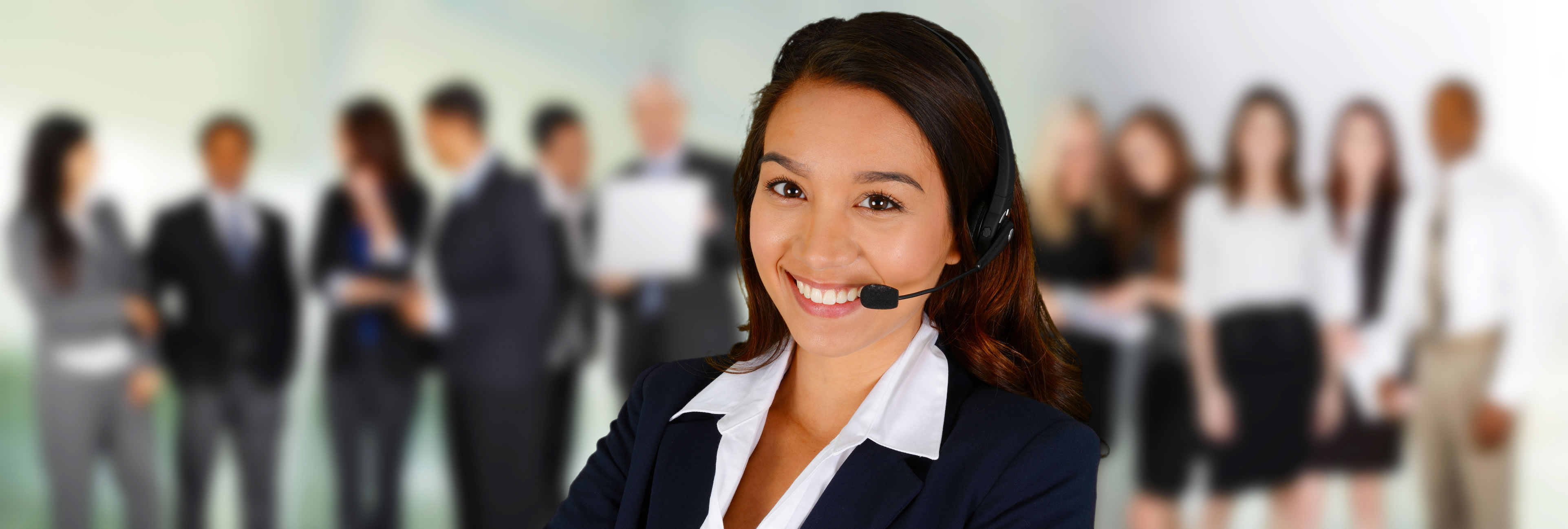 women-with-headset